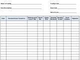 Purchase Ledger Template Stock Ledger Template Shatterlion Info