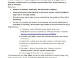Purchase Proposal Template Word Purchase Proposal Templates 14 Free Word Pdf format