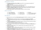 Purchasing Coordinator Resume Sample Musiel Jodi A Resume Parts Procurement Coordinator