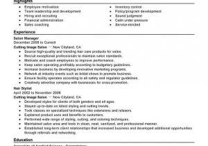 Purchasing Coordinator Resume Sample Purchasing Coordinator Resume Free Excel Templates