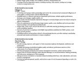 Purchasing Coordinator Resume Sample Purchasing Manager Resume Samples Velvet Jobs