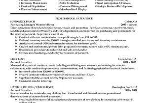 Purchasing Coordinator Resume Sample Purchasing Resume Example Resumes Pinterest Resume