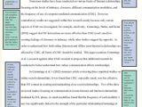 Purdue Owl Apa format Template Apa Annotated Bibliography Sample
