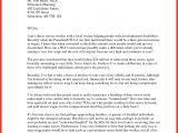 Purdue Owl Apa format Template Letter format Purdue Owl Apa Example