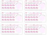 Pure Romance Gift Certificate Template 2013 Printable Yearly Calendar Payment Agreement Template