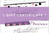 Pure Romance Gift Certificate Template 216 Best Pure Romance Aim for the Moon Images On