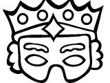 Purim Mask Template 68 Best Bible Esther Images On Pinterest Sunday School