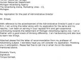 Purpose Of A Cover Letter for A Resume Purpose Of A Cover Letter Crna Cover Letter