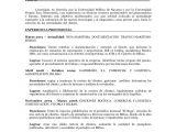 Q Es Un Resumen Profesional Resumen Profesional Adolfo Godoy