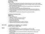 Qa Automation Engineer Resume Sample Junior Qa Engineer Resume Samples Velvet Jobs