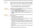 Qa Qc Engineer Resume Harish Qa Qc Engineer Resume