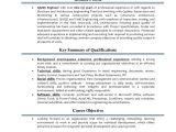 Qa Qc Engineer Resume Qa Qc Engineer Cv