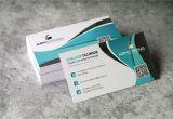 Qr Code Business Card Generator Business Card Armstrong Card Mdc Cart