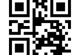 Qr Code Business Card Generator Qr Code Generator Erstellen Sie Hier Qr Codes