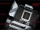 Quadro 5000 2.5gb Professional Card asrock Trx40 Creator