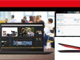 Quadro 5000 2.5gb Professional Card Razer Blade Pro 17 Jetzt Mit Rtx 2080 Max Q Und Neuem Core I7