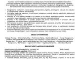 Quality assurance Engineer Resume Pdf Pin by Melissa Fabina On software Quality assurance