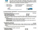Quality assurance Surveillance Plan Template Quality assurance Surveillance Plan Template Free