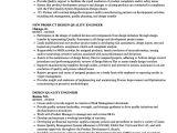 Quality Control Engineer Resume Design Quality Engineer Resume Samples Velvet Jobs
