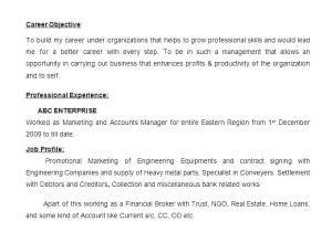 Quality Control Engineer Resume Pdf Quality Control Manager Resume Wikirian Com