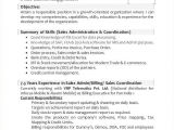 Quality Control Resume In Word format 65 Cool Collection Of Sample Resume Objectives Quality
