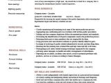 Quality Control Resume In Word format Quality Control Inspector Resume Dayjob Com