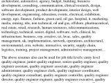 Quality Engineer Resume Automotive top 8 Quality Engineer Resume Samples