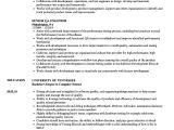 Quality Engineer Resume Doc Senior Qa Engineer Resume Samples Velvet Jobs
