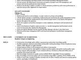 Quality Engineer Resume Quality Engineer Resume Samples Velvet Jobs