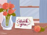 Quarter Fold Thank You Card Template 13 Free Printable Thank You Cards with Lots Of Style