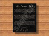 Quarter Fold Thank You Card Template Business Thank You Cards Templates Apocalomegaproductions Com