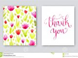 Quarter Fold Thank You Card Template Template for Thank You Card Best Of 12 Best Thank You Card