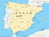 Que Es El Border Crossing Card Bildergebnis Fur Karte Spanien Mit Bildern Bilder