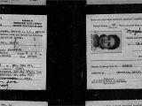 Que Es El Border Crossing Card Omnia Mara A Magdalena
