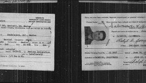 Que Quiere Decir Border Crossing Card Omnia sosa