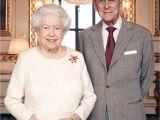Queen Diamond Wedding Anniversary Card Queen Elizabeth Ii and Prince Philip S Marriage Almost Didn