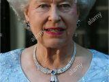 Queen Diamond Wedding Anniversary Card Royal Jewels Of the World Message Board Queen Elizabeth