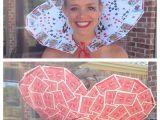 Queen Of Hearts Diy Card Collar 112 Best Halloween Costume Ideas Images Halloween Costumes