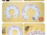 Queen Of Hearts Diy Card Collar 29 Best Carnivale Ideas Images Carnivale Carnival Of
