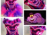 Queen Of Hearts Diy Card Collar Die 725 Besten Bilder Zu Alice Im Wunderland Alice Im