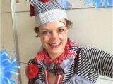 Queen Of Hearts Diy Card Collar Narrenkappe Rent A Tailor Mit Bildern Karneval
