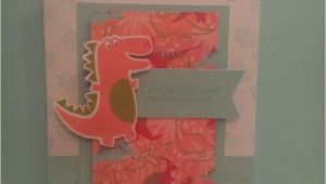 Quick and Easy Card Ideas A Quick and Easy Card Made by Christine Trimble Using