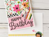 Quick and Easy Card Ideas Create these Quick and Easy Cards and Coordinating Envelopes