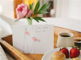 Quick and Easy Mother S Day Card Ideas for Helping Kids Celebrate Mom On Mother S Day