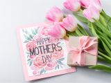 Quick and Easy Mother S Day Card What to Write In A Mother S Day Card Mother S Day Card