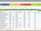Quickbooks Report Templates 6 Quickbooks Expense Report Expense Report