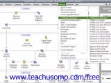 Quickbooks Report Templates Quickbooks Pro 2014 Tutorial Financial Reports Intuit