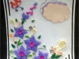 Quilling Greeting Card Making Ideas Quilling Wikipedia