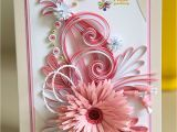 Quilling Greeting Card Making Ideas Target with Images Quilling Neli Quilling Quilling Art