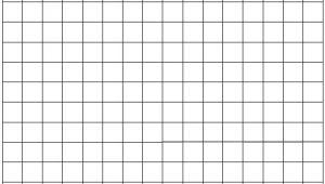 Quilt Grid Template Quilt Grid